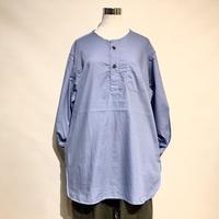 twenty-twenty[s] pullover shirts unisex (sax)