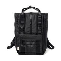 """nunc """"Hammer Tote Bag""""[11-21L]"""