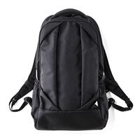 """nunc """"Daily Backpack""""[24.5L]"""