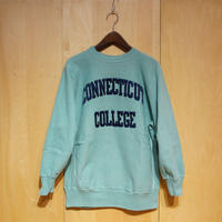 """KNIFEWING rebuild series""""Champion revers weave over dye""""(G) unisex"""