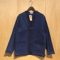 """KNIFEWING""""remake liner jacket """"(80s euro work)A"""