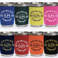 "CupsCO""logo cups""Foam Sleeves"