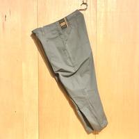 """ASEEDONCLOUD""""Handwerker C/N plasterter trousers"""" (lt.green) unisex"""