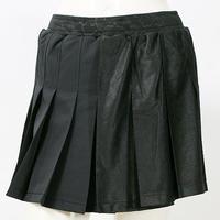 QUTIE FRASH/キューティーフラッシュ プリーツスカート 7506-SK