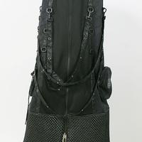 QUTIE FRASH/キューティーフラッシュ ミリタリーロングSK 7620-SK
