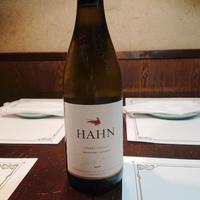青山 第一神宮 名品ワインシリーズ Hahn Chardonnay 特別価格限定1本