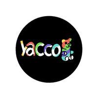 yacco yacco組ミラー