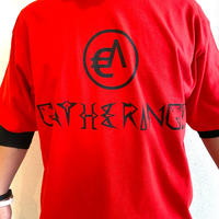 GATHERING!! T-Shirts