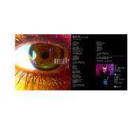 CD monstAr /LEO