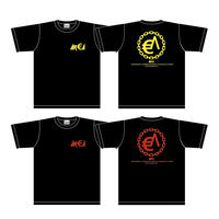 AR€A T-Shirts
