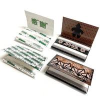 BAKIBAKI 巻き紙 (ARHBK / 感謝)