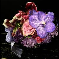 Original Flower Gift