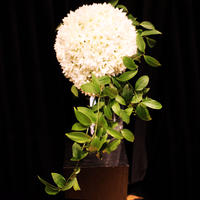 Wedding Original Bouquet