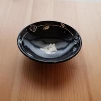 オオカミ 小鉢