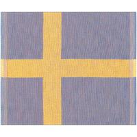 エーケルンド Sweden(スウェーデン)