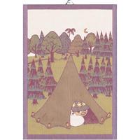 エーケルンド Camping(キャンプ)