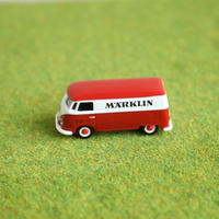 Schuco / シュコー  VW T1 MARKLIN  [452613800]