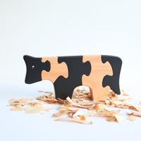 アントニオ・ヴィターリの牛