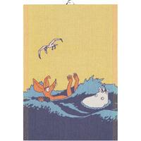 エーケルンド Waves(波)