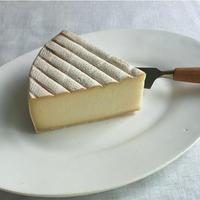オーヴェルニュの山のチーズ