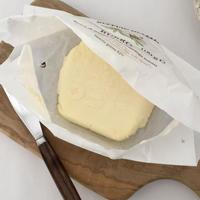 オッチェリさんの発酵バター 10月末入荷商品