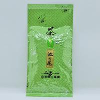 煎茶「池ノ尾」 100g