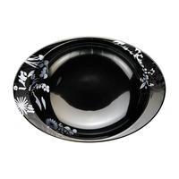 ミラージュ −極上のカレー皿【大】−