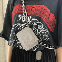 新作 Armée CHAIN PURSE 2.0