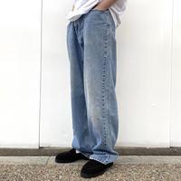 "90's Levi's SilverTab ""baggy"" denim pants"