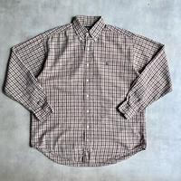 """90's Ralph Lauren """"BLAIRE"""" cotton shirts"""