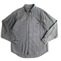 """80's """"LEVI'S"""" SUTTER CREEK cotton shirts"""