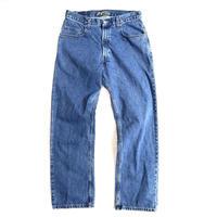 "Levi's SilverTab ""LOOSE FIT"" denim pants"