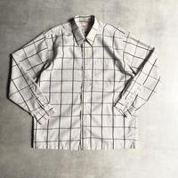 """""""KUMAR"""" premium check shirts"""