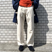 """Dickies"" cotton painter pants"