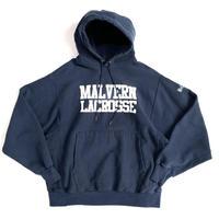 "champion ""premium reverse weave"" sweat hoodie"