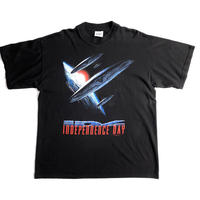 """90's """"INDEPENDENCE DAY"""" T-shirt"""