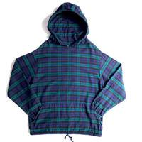"""""""Faith Mountain Company"""" cotton pullover"""