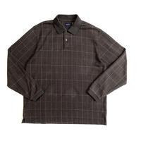 """ARROW"" cotton polo shirts"