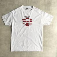 """LOL"" print T-shirt"