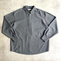 """PERRY ELLLS"" rayon&polyester shirts"