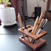 木製スタンドシリーズ/Sサイズ