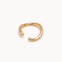 Ear Cuff  - art. 1602C145030