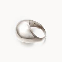 Pinky Ring - art. 1901P011010