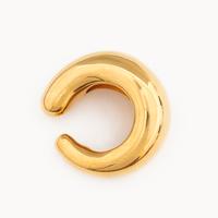 Ear Cuff  - art. 1901C021020