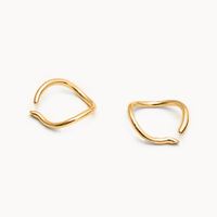 Ear Cuffs - art. 1602C121020