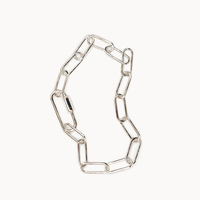 Bracelet - art. 1706B131010