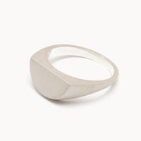 Ring - art. 1607R011010 S