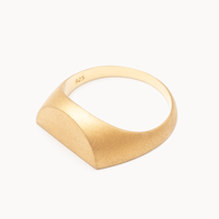 Ring - art. 1607R011020 S