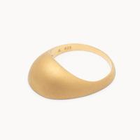 Ring - art. 1607R081020 S