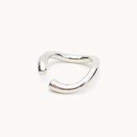 Ear Cuff  - art. 1602C141010